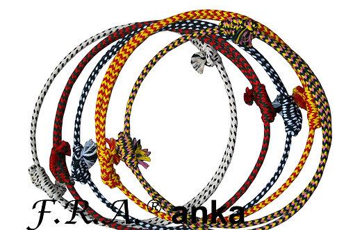 F.R.A. anka/anneau (syst.1)