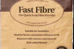 Fast Fibre Allen & Page 20kg