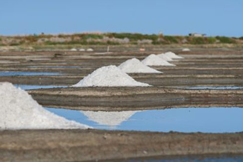 100 % de sel de mer celtique