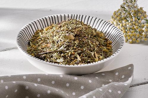 OKAPI herbes amères (bitter kräuter) 1kg