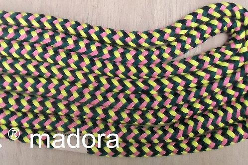 F.R.A. Madora / rênes