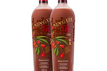 Ningxia Rouge 750ml