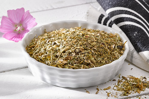OKAPI herbes santé intestinale 500gr