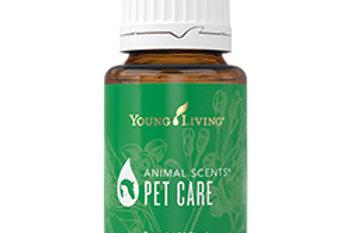 Animal Scents Pet care 15ml