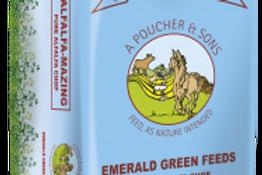 Alfalfa chop 12.5kg