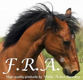 F.R.A. Logo.jpg