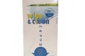 WIPE & CLEAN 2L
