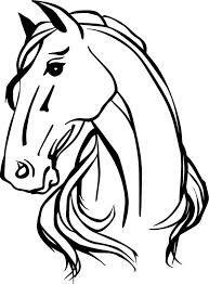 paardenhoofd_edited.jpg
