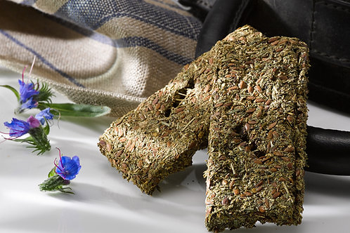 Minéral bricks 2kg