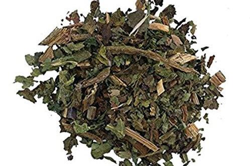 Consoude Feuilles (Comfrey Leaf) 500gr