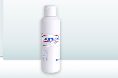 Traumeel Veterinaire gel  250gram