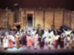 Choral+society+Amahl+bow.jpg