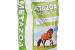 Metazoa ration de test 150 gr