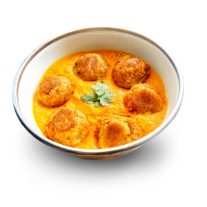 MALAI_KOFTA_CURRY.png