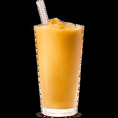 mango shake-500x500.png