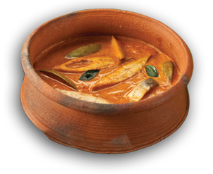 salkara-fish-curry.png