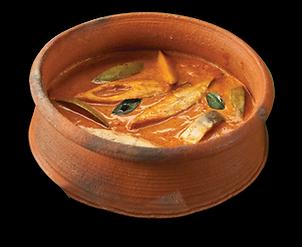 salkara-fish-curry.png