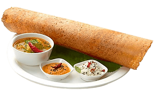 2_Masala_dosa_COMPRESSED.png