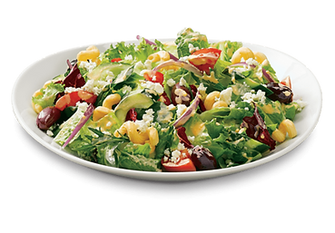 salad-png-115260589616yiogdycgm.png