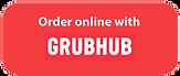utsav-philadelphia-grubhub.png