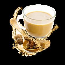 shisha-chai-inawera-flavourings_1024x102