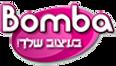 bomba logo clean 100-57.png