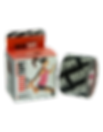 rock-5x5-rocktape logo black.png
