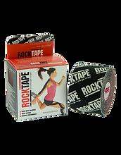 rock-5x5-rocktape logo black.png