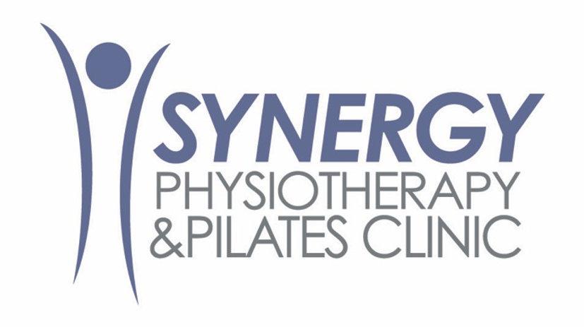 synergy_logo_variant.jpeg