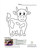 Cow Coloring Page.png