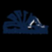 BooksMoveMe Logo 2020.png
