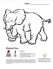 Elephant Pose Image.jpg