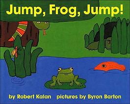 JumpFrogJump Cover.jpg