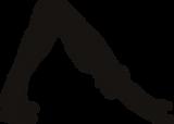 Download-Yoga-Posture-PNG-File_edited.pn