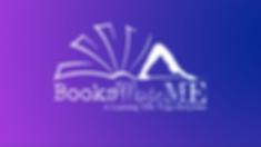 BooksMoveME Icon.png