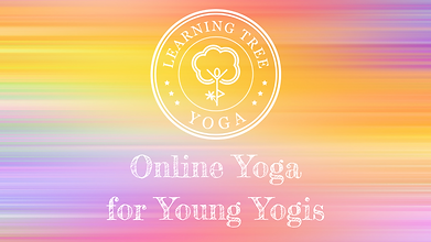 Cover Young Yogis.png