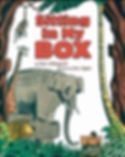 Cover SittingBox.png