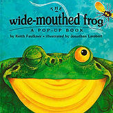 Wide Mouthed Frog Cover.jpg