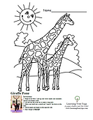 Giraffe Coloring Page.png