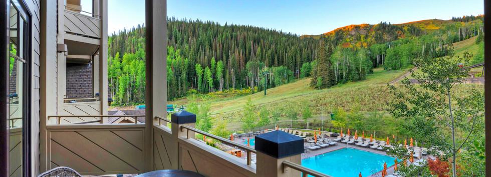 Montage Residences Deer Valley #880