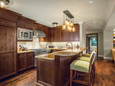 Featuring: Montage Residences Deer Valley