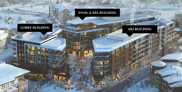Pendry Residences Park City.png