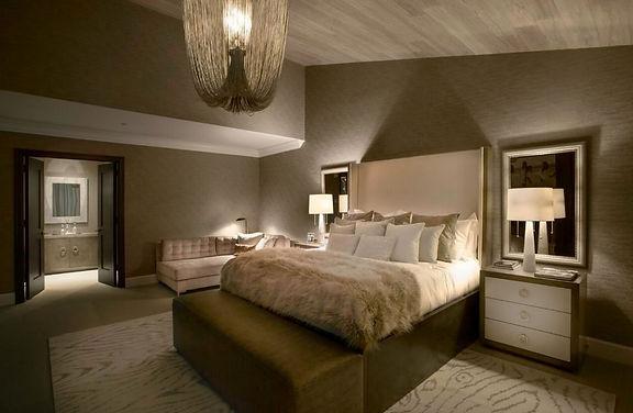 1005 bed.jpg