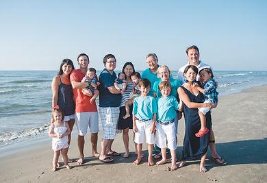 18.7.27 Ade Chu Sieh Family hi_res-23.jp