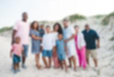 18.7.20 Naite Hafoka Family hi_res-5.jpg