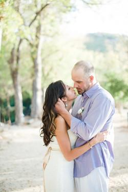 Port Aransas TX Wedding Photographer