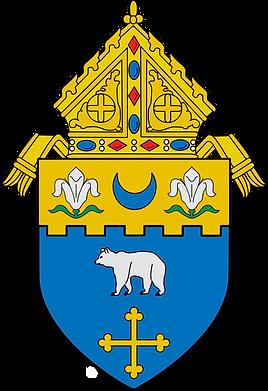 1200px-Roman_Catholic_Diocese_of_Kansas_City_St_Joseph.svg.png