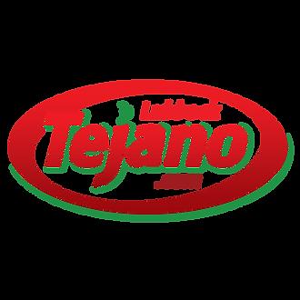 Lubbock Tejano Logo (1).png