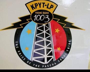 KPYT.jpg