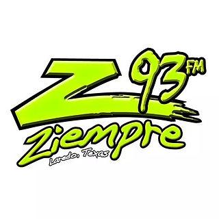 Z93.jpg